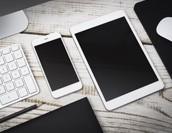 経費精算できるiPhone対応アプリ20選|メリット・デメリット・選び方