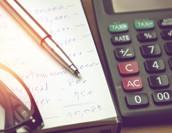 【2019年最新】経費精算システム比較35選!メリットや選び方も解説