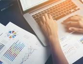 経費精算ができるエクセル版フォーマット・フリーソフトを紹介!