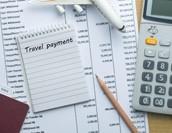 旅費精算とは|定義・精算方法・書類の書き方・効率化する方法