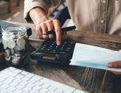 旅費精算時は注意!課税対象にならないために知っておくべきこと