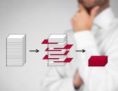データマイニングのメリットと活用方法をご紹介!