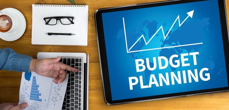 予算管理システムを15製品比較|失敗しない選び方を紹介!