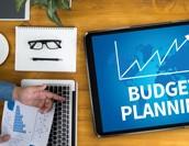 予算管理システムを15製品比較 失敗しない選び方を紹介!
