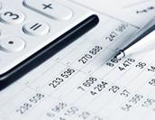 予算管理と財務の関連性とは?財務会計との違いもとことん解説