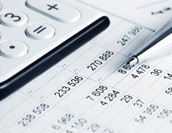 予算管理(予実管理)と財務の関連性とは?財務会計との違いもとことん解説