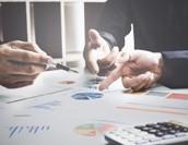予算管理で重要な「差異分析」をわかりやすく解説|実施方法・注意点