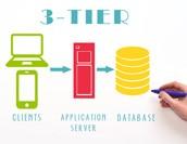 データ連携の必要性・方法は?EAI・ETLツールのメリットも解説
