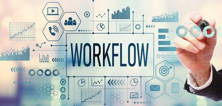 ワークフローシステムとは 基礎知識・製品の選び方まるわかりガイド