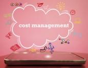 原価管理システムとは?機能やメリット・選定のポイントもご紹介
