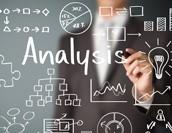アクセス解析の用語を解説 | 数量・率での分類毎にご紹介