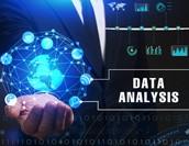 アクセス解析でわかることは?データの活用ポイントもわかりやすく解説