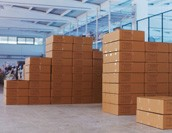 在庫管理の適正在庫とは?計算方法・維持方法をわかりやすく解説!