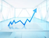 在庫管理における需要予測 | 4つの手法・予測精度を上げる方法