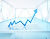 在庫管理における需要予測 | 4つの手法・予測精度を上げる3つのツール
