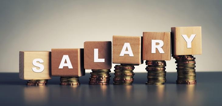 給与前払いサービスの仕組み 初心者でも理解!メリットと注意点