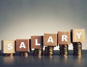 給与前払いサービスの仕組み|初心者でも理解!メリットと注意点