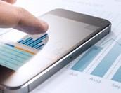 アクセス解析で問題点を発見する方法|初心者でもできるサイト改善策