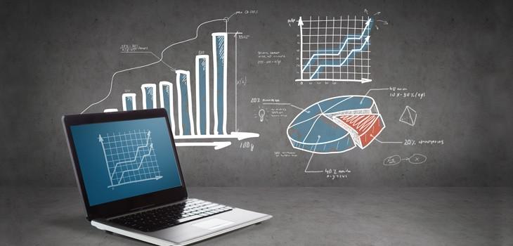 アクセス解析における直帰率・離脱率の違いは?改善方法も徹底解説!