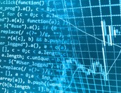 Webビーコン型アクセス解析ツールを徹底解説!他の種類との違いは?