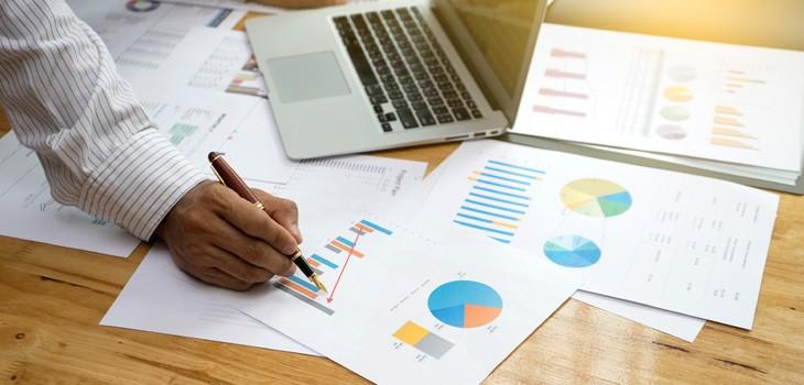 アクセス解析の必要性は?解析する手順をわかりやすく解説!