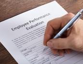 人事評価シートの書き方|6つのポイント・職業別の例文を紹介!