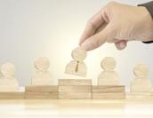 人事評価制度とは|近年の評価方法やよくある失敗、運用のコツも紹介