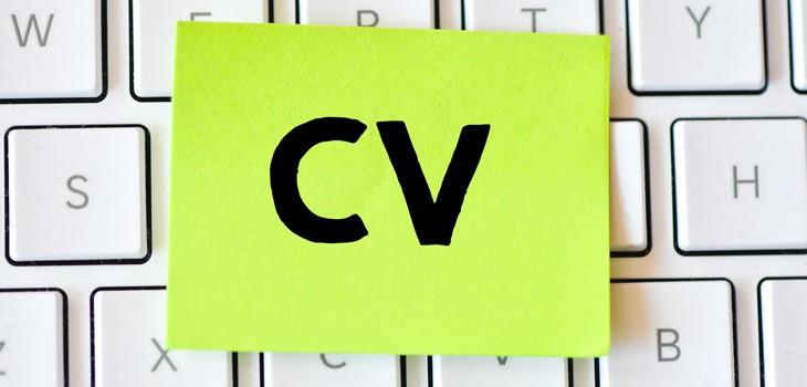 アクセス解析におけるCVとは?分析・改善法をわかりやすく解説
