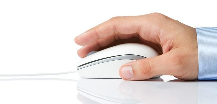 アクセス解析におけるCTRとは?クリック率を上げる方法