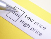 ERPの価格や導入費用|クラウドとオンプレミスの価格の違いを解説
