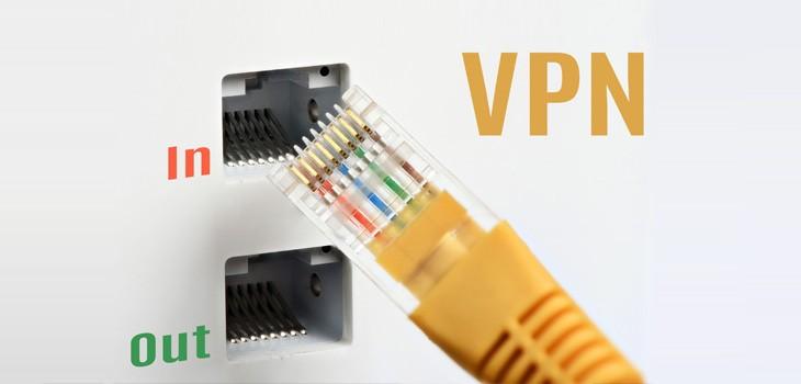 VPNが遅いときとは?原因と改善策をわかりやすく紹介!
