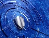 UTMと多層防御を徹底解説!強度なセキュリティ対策を紹介
