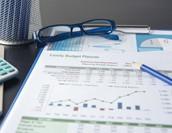 データベースにおけるテーブルとは?レコードなどの関連用語も解説