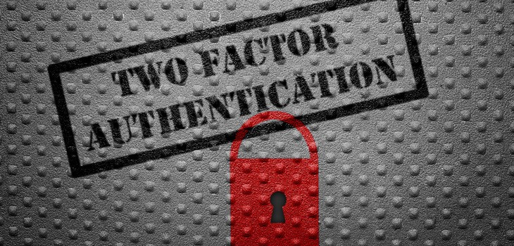 2段階認証で使われるワンタイムパスワード   発行方法・注意点