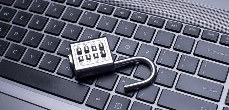 ワンタイムパスワードとは?機能や仕組みをわかりやすく解説!