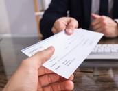 給与前払いサービスの注意点とは?失敗例も併せてわかりやすく解説!