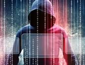 サイバー攻撃対策に対するログ管理とは?最近の動向や基本を解説!