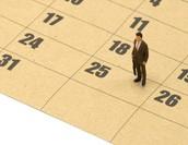 【2021年版】管理監督者の勤怠管理が義務化!労働時間の管理方法は?
