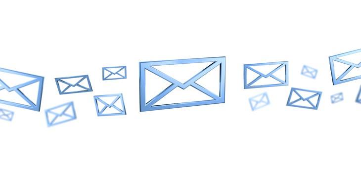 クラウドメールとは?メリットとデメリットをわかりやすく解説!