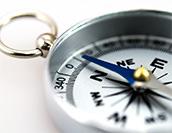 ERP選定を成功に導く! システム選定のカギを探る