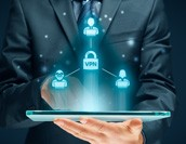 VPNを社内ネットワークで活用する方法・メリットを解説!