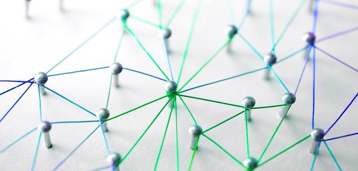 VPNの使い方は?活用法から仕組みまでをわかりやすく紹介!