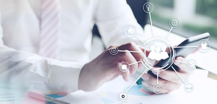 データベースマーケティングとは|効果的に活用するための注意点