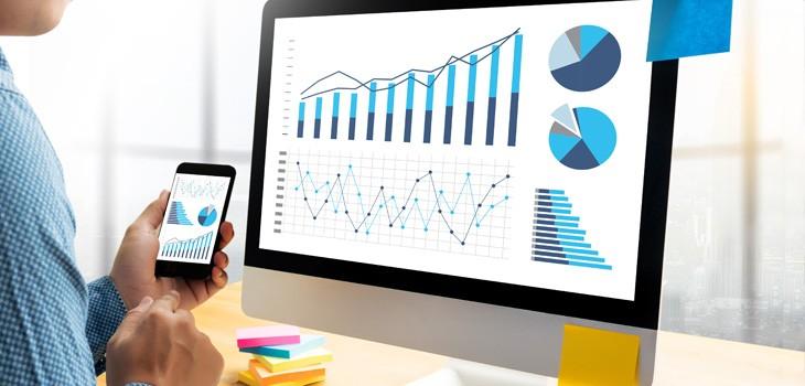 アクセス解析のコツ!データ分析の手順を初心者にわかりやすく解説