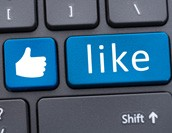 Facebookのアクセス解析をする方法は?インサイトの使い方紹介