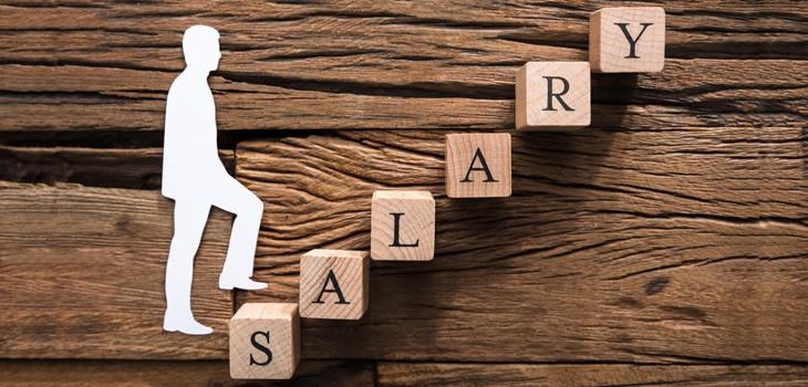 給与前払いサービスの課題とは?解決法とサービス5選を紹介!