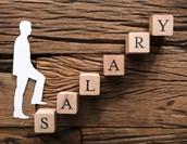 給与前払いサービスの課題とは?知っておきたいポイントを解説