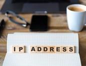 アクセス解析でわかるIPアドレスとは?活用法・注意点を解説