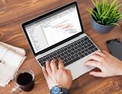工事管理に必要な書類をエクセルで作ろう!工程表、実行予算書、工事台帳を解説