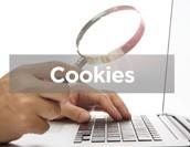アクセス解析におけるクッキーとは?Google Analyticsとの関連も解説